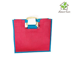 Cool Jute Promotion Bags