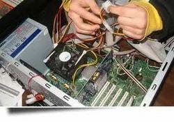 Hardware And Maintenance
