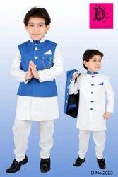 Kids Modi Coarty Jacket
