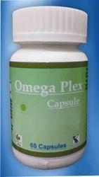 Hawaiian Omega Plex Tablets