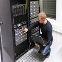 存储网络服务