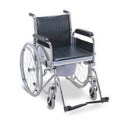Commode Wheelchair Suppliers Manufacturers Amp Traders In