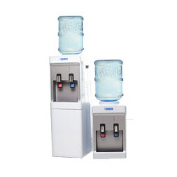 Blue Star Water Dispensers In Mumbai ब्लू स्टार जल