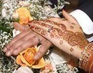 Roll of Wedding Planner