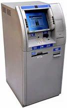 Full Function ATM