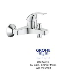 bath shower mixer taps manufacturers suppliers
