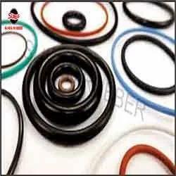 Nitrile O-Ring
