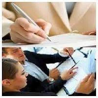 Documentation Services