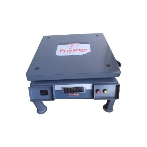 4d298e10e356 Portable Weighing Machine
