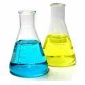 Polymol Fzu1-045 Liquid