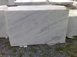 White Marble, 20 Mm