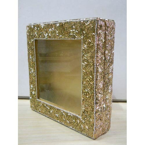 Sweet Boxes - Fancy Sweet Boxes Exporter from Mumbai