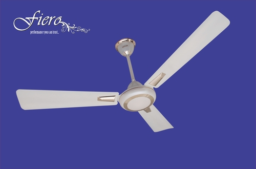 Ceiling Fans Electric Ceiling Fan Manufacturer From New