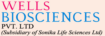 Sonika Life Sciences Ltd