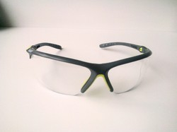 Twister Make Safety Goggle