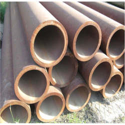 Sa213 Gr. T12 Alloy Steel Seamless Tubes