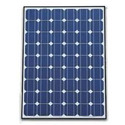 Safety Solar Panels