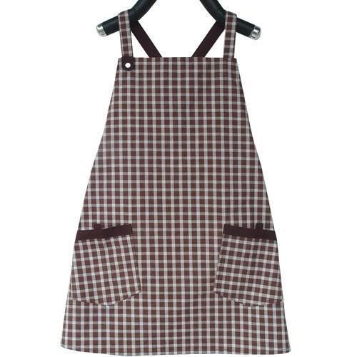 Aprons For Work - Kitchen Apron Manufacturer From Thane