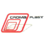 Croma Plast Private Limited