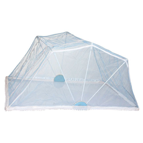 Mosquito Net at Best Price in India