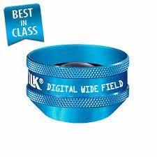 Volk Digital Wide Field Lense
