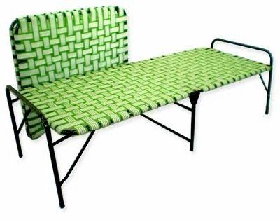 automatic bed with be mattress walmart jay supreme en folding canada ip memory foam