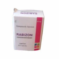 Rabizon