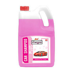 Car Shampoos In Surat Gujarat India Indiamart