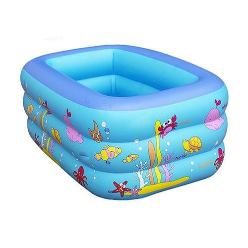 a7213d47286 Kids Swimming Pool - Children Swimming Pool Latest Price ...