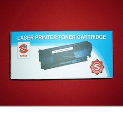 Konica Minolta Pagepro Toner Cartridge