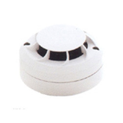 Honeywell Optical Smoke Detector