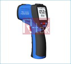 Rt/ir-866u Infrared Non-contact Thermometer