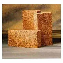 Insulation Blocks Insulation Block Suppliers