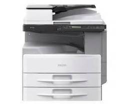Ricoh A3 Mono Photocopier