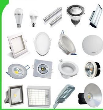 akshay trading manufacturer from india about us