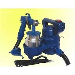 Electric Spray Gun