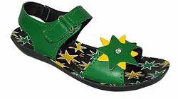 PU Kids Sandals