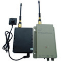 800 Meter 5ma Spy Wireless Camera, Model Name/number: Yoport