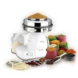 Domestic Mini Flour Mill