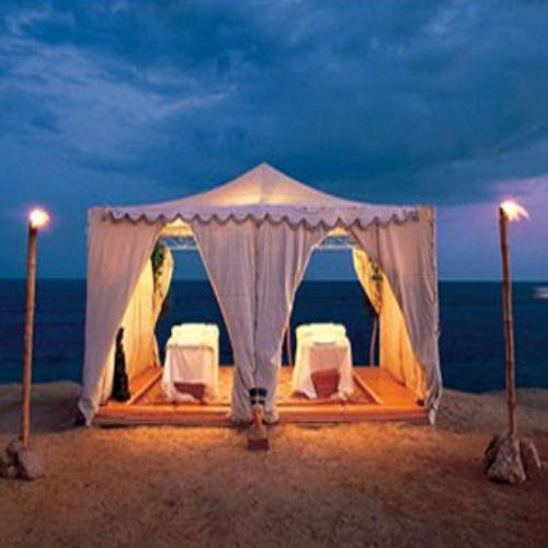 Arabian Tents & Arabian Tents - View Specifications u0026 Details of Arabian Tent by ...