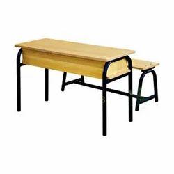 Primary desk