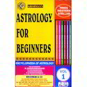 Astrology For Beginners 1-6 Volumes