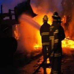 Fire Safety Service