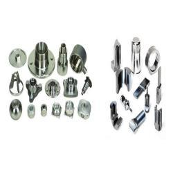 VMC Machine Spares