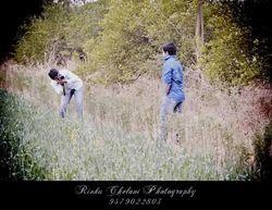 Outdoor Photogarphy