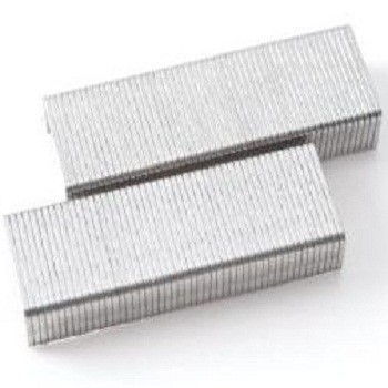 Staple Pins, For Packaging