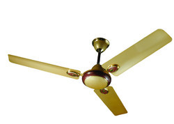 Metal Decorative Ceiling Fans
