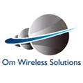 Om Wireless Solutions LLP