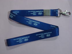 Neck Lanyards Z6