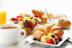 Western Breakfast Services